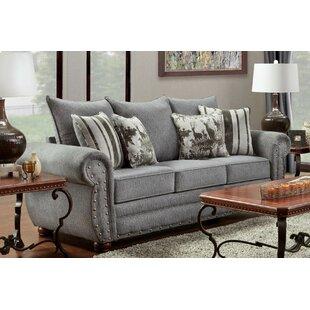 Emst Sofa