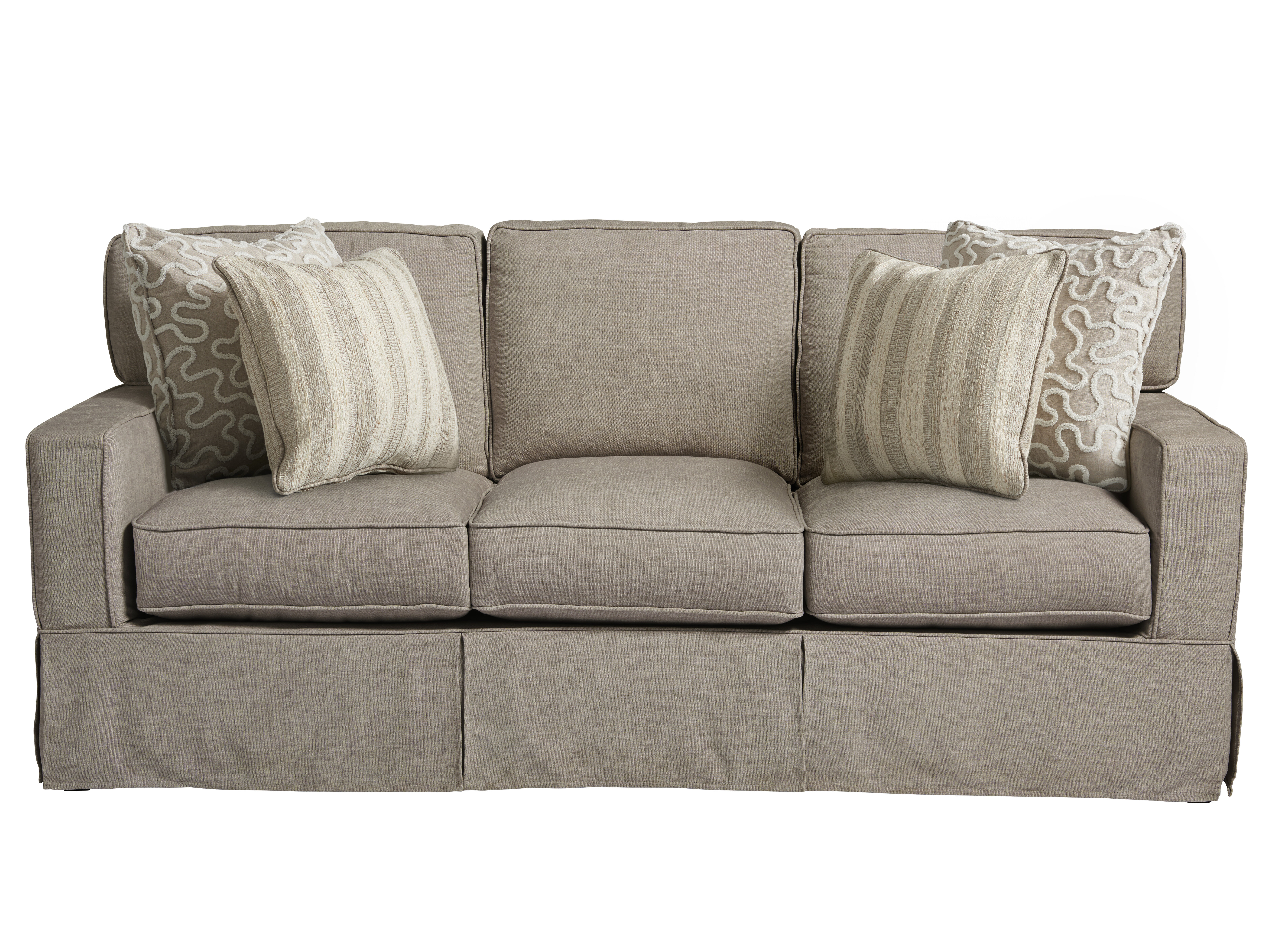 By Universal Furniture Chatham Crypton