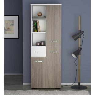 Bolds 1 Drawer Filing Cabinet By Brayden Studio