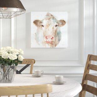 Farmhouse Wall Art You'll   Wayfair on