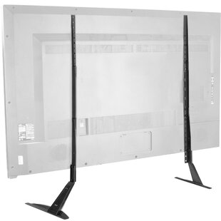 Desktop Mount for 27 85 Screens
