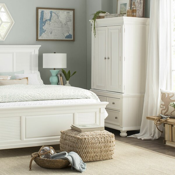 coastal bedroom furniture – halleybastarache.co