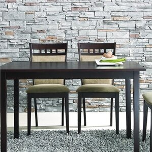 Serpens Dining Table by Latitude Run