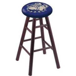 NCAA 24 Bar Stool
