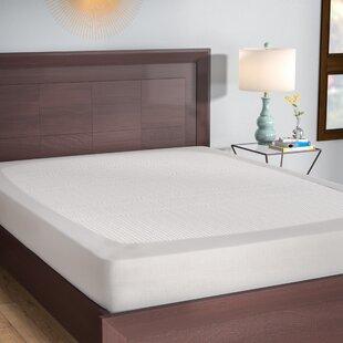 Alwyn Home Stylewrap Box S..