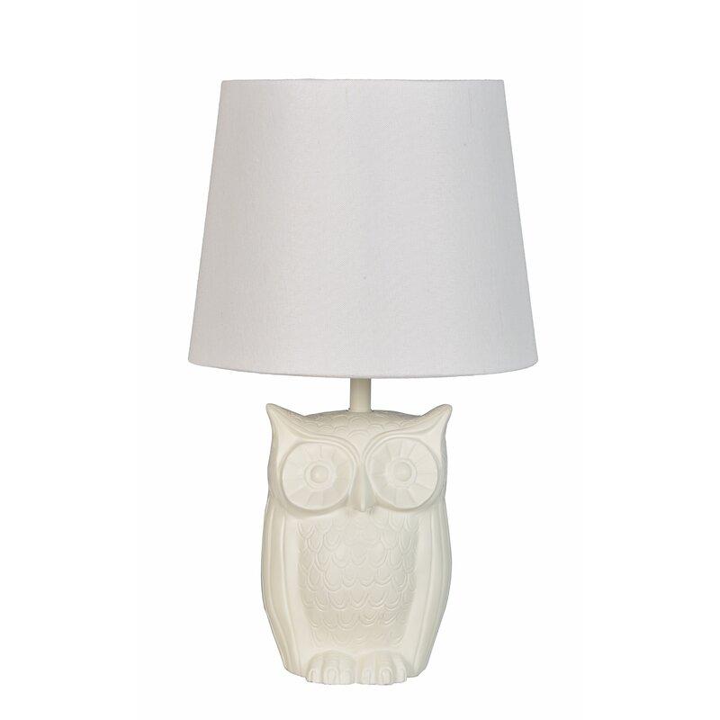 Harriet Bee Killeen 16 5 Table Lamp Set Reviews Wayfair