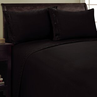 Sweet Pea Sheet Set by Belleone Today Sale Only