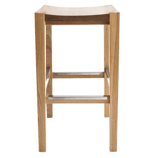 Hornsey 30 Bar Stool Corrigan Studio