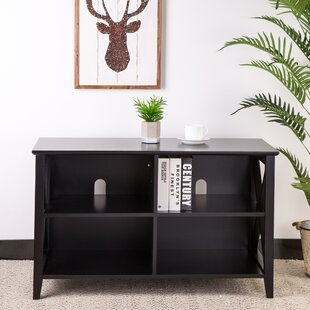 Damato TV Stand for TVs up to 39 by Winston Porter