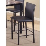 Noyes 24 Counter Stool (Set of 4) by Red Barrel Studio®