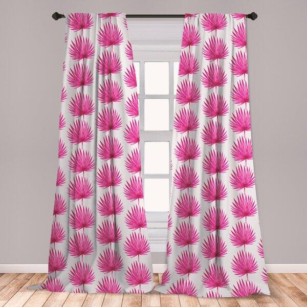 Light Pink Room Decor Wayfair