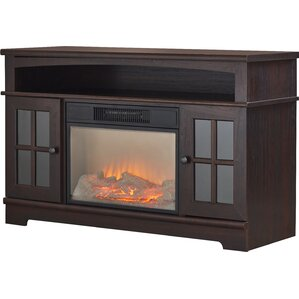 Darby Home Co Dondre 45