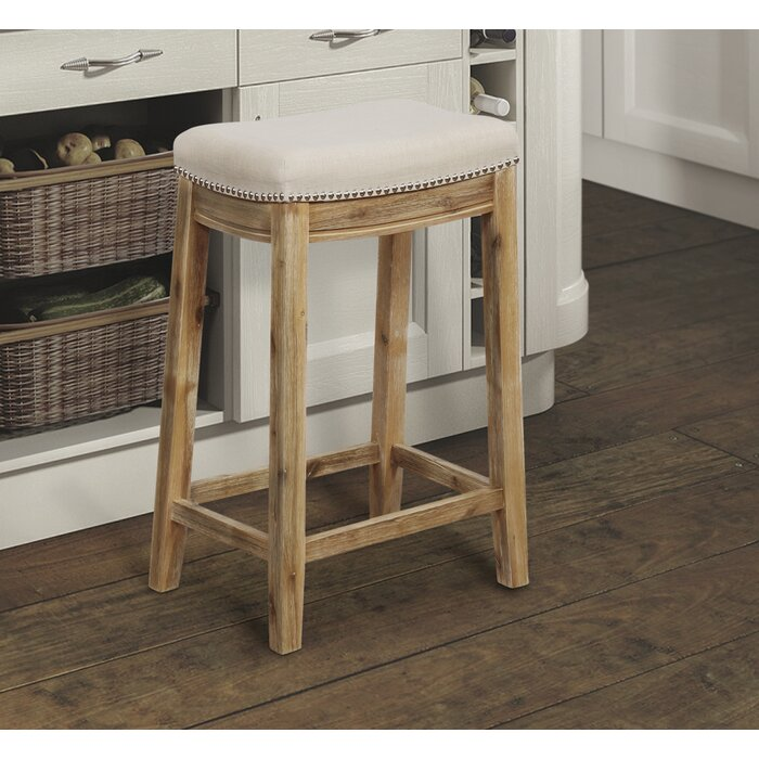 Superb Kim Bar Counter Stool Gmtry Best Dining Table And Chair Ideas Images Gmtryco
