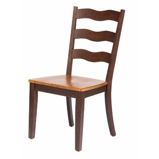 Cordelia Dining Chair (Set of 2)