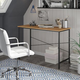 Mercury Row Almanzar Writing Desk