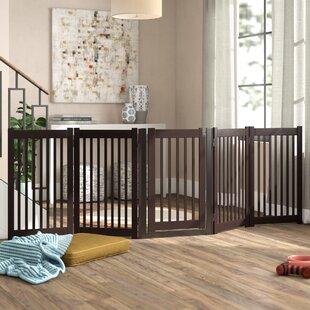 Walk Through Baby Gate Wayfair