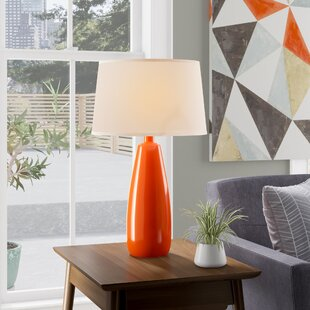 Parker 28.5 Table Lamp