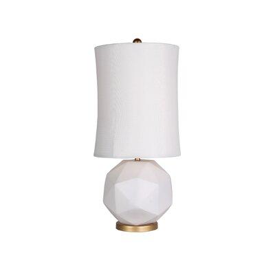 Brayden Studio Pouliot 32 Lamp