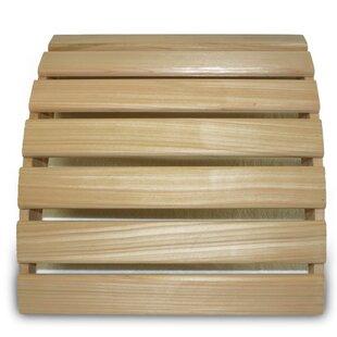 https://secure.img1-fg.wfcdn.com/im/80576334/resize-h310-w310%5Ecompr-r85/2442/24424760/cedar-sauna-pillow.jpg
