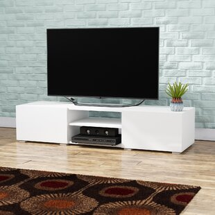 Fairley TV Stand for TVs up to 58