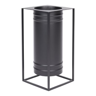 Ming Umbrella Stand By 17 Stories