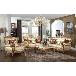Bachus Configurable Living Room Set By Astoria Grand