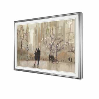 East Urban Home Sandstorm By Reinis Cirulis Photographic Print Wayfair