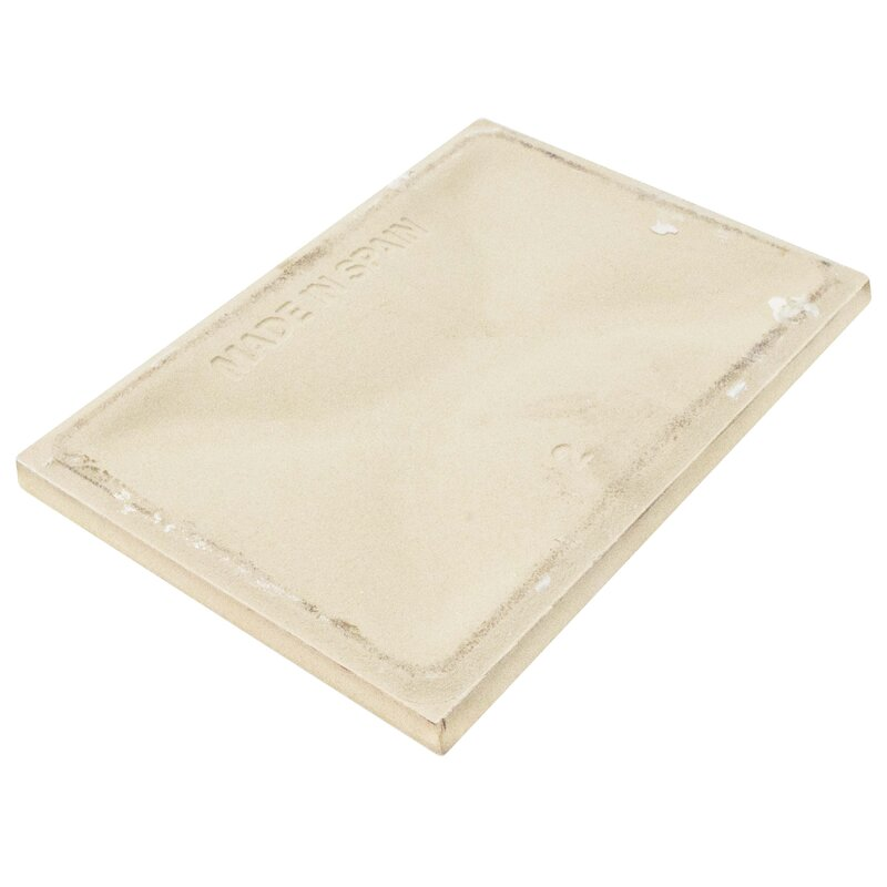 Awesome 12 Ceiling Tile Thick 16X32 Ceiling Tiles Rectangular 18X18 Tile Flooring 1X1 Ceiling Tiles Youthful 2 X 4 Ceiling Tiles White24X48 Ceiling Tiles EliteTile Frena 4\