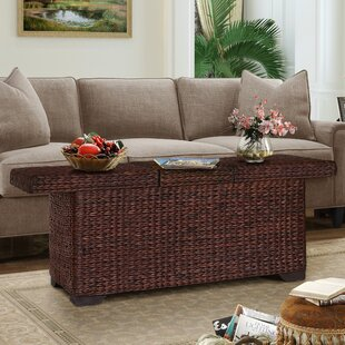 Affordable All in One Coffee Table By Gallerie Decor