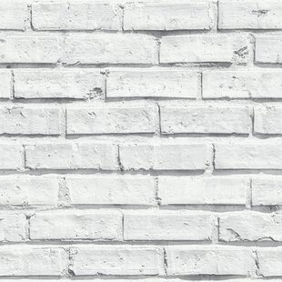 Search Results For 3d Brick Wallpaper