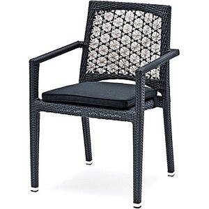Design Sessel von Garvida
