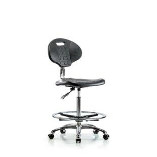 Symple Stuff Galilea Office Chair