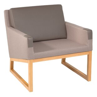 Armchair by La Viola D?cor