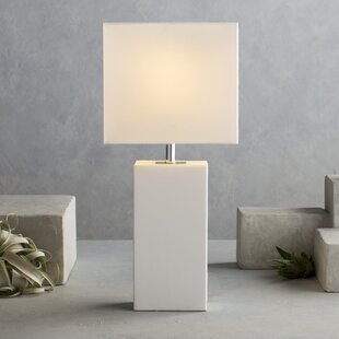 Bedside Table Lamps Youll Love
