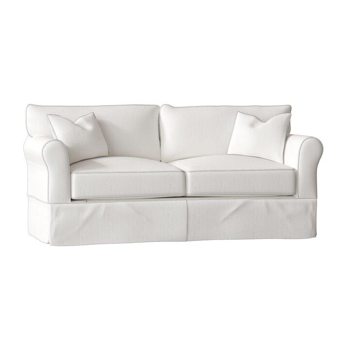 new arrival c1a2d b54c7 Veana Sofa Bed