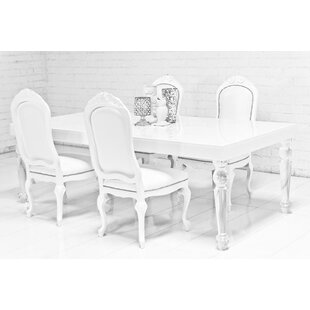Beverly Hills Dining Table by ModShop Purchase