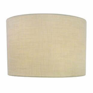 Grey Drum Shade Lamp Wayfair