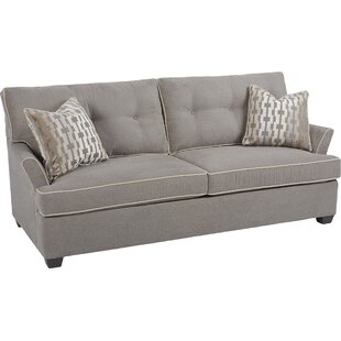 Shop Lovell Sofa by Klaussner Furniture