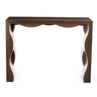 John-Richard Profile Console Table