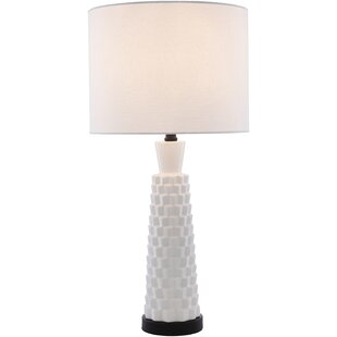 Montejano 27 Table Lamp