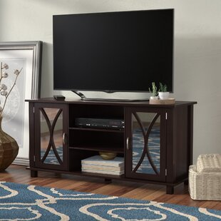 Clinkscales TV Stand for TVs up to 49