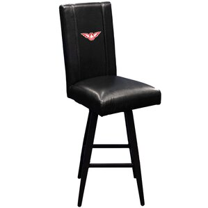 Swivel Bar Stool by Dreamseat