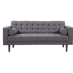 Nietos Loveseat