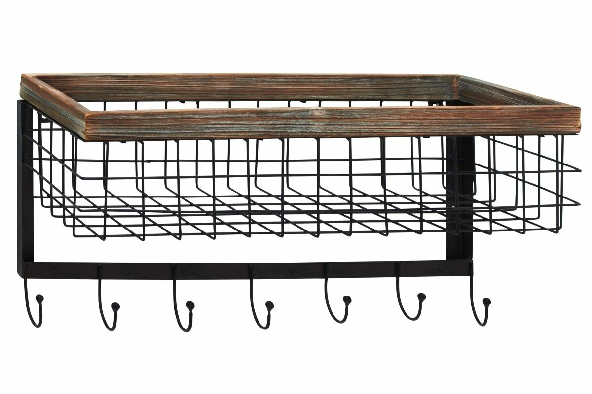 rack new collection en coat max mounted wall large italian furniture other arrivals via antica