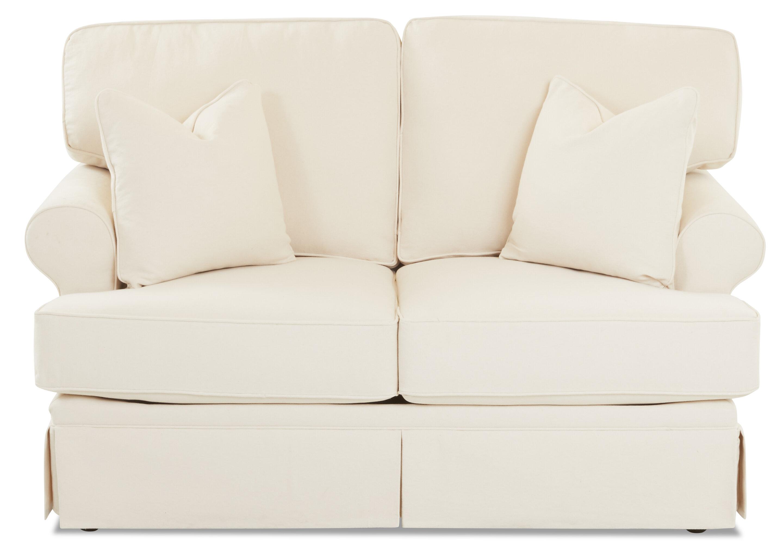Alcott Hill Veda Twin Sofa Bed Wayfair