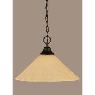 Blankenship 4-Light Cone P..