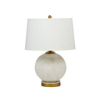 Valencia 25.5 Table Lamp