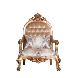 Astoria Grand Pharris Armchair