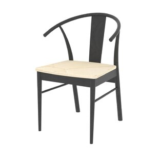Violet Dining Chair (Set Of 2) By Corrigan Studio