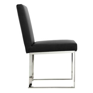 Dexter Side Chair (Set of 2)